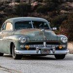 06-icon-49-mercury-coupe-ev