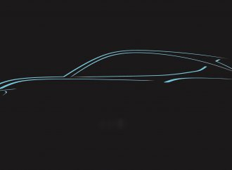 Will SUV flex Mustang muscles, or hobble pony car image?