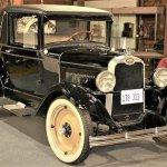 13950594-1928-chevrolet-coupe-srcset-retina-md