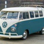 15813391-1967-volkswagen-bus-jumbo (1)