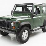 16963636-1995-land-rover-defender-90-std