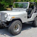 17159910-1973-jeep-cj5-std