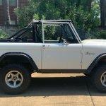17680586-1966-ford-bronco-std