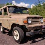 17736866-1969-nissan-patrol-std