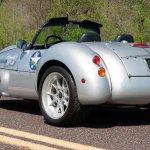 18020437-1999-panoz-roadster-srcset-retina-xxl