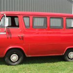 18046344-1966-ford-econoline-std