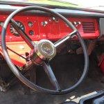 18046364-1966-ford-econoline-std