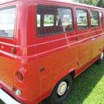 18046410-1966-ford-econoline-thumb