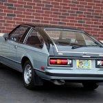 18104485-1979-toyota-supra-jumbo