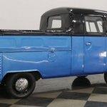 18205615-1962-volkswagen-transporter-srcset-retina-xxl