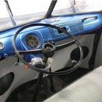 18205623-1962-volkswagen-transporter-srcset-retina-xxl