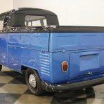 18205640-1962-volkswagen-transporter-srcset-retina-xxl