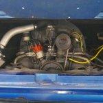 18205645-1962-volkswagen-transporter-srcset-retina-xxl