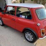 18214463-1986-austin-mini-jumbo