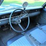 18214561-1970-dodge-dart-swinger-thumb