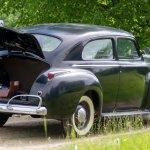 18259672-1941-dodge-luxury-liner-jumbo