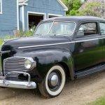 18259688-1941-dodge-luxury-liner-jumbo