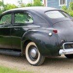 18259690-1941-dodge-luxury-liner-jumbo
