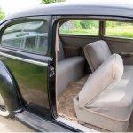 18259694-1941-dodge-luxury-liner-jumbo