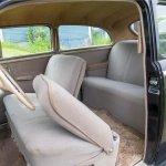 18259699-1941-dodge-luxury-liner-jumbo