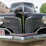 18259701-1941-dodge-luxury-liner-jumbo