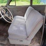 18259711-1941-dodge-luxury-liner-jumbo