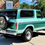 18276749-1978-ford-bronco-std