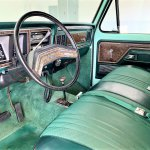 18276755-1978-ford-bronco-std