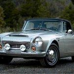 18335041-1967-datsun-roadster-jumbo