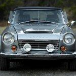 18335054-1967-datsun-roadster-jumbo