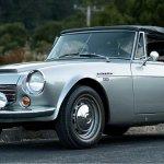 18335057-1967-datsun-roadster-jumbo