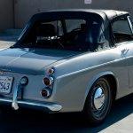 18335063-1967-datsun-roadster-jumbo