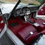 18335118-1967-datsun-roadster-jumbo