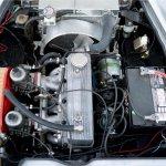 18335139-1967-datsun-roadster-jumbo