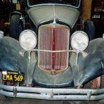 18336043-1931-reo-royale-jumbo