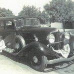 18336071-1931-reo-royale-jumbo