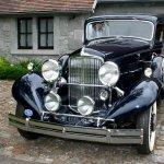 18336073-1931-reo-royale-jumbo