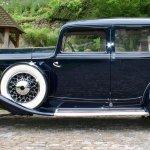 18336141-1931-reo-royale-jumbo