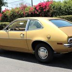 18406951-1973-ford-pinto-std