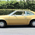 18406977-1973-ford-pinto-std