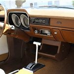 18407005-1973-ford-pinto-std