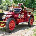1924-American-LaFrance-Type-40-Combination-Truck-_0