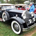 1930-packard-1024×683-andy