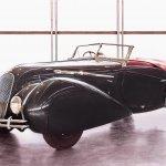1939-Delahaye-135-Roadster-by-Figoni-et-Falaschi_1 (1)