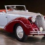 1946-Delahaye-135-Cabriolet-by-Figoni-et-Falaschi_1 (1)