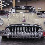 1950buick
