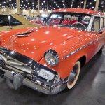 1955studebakerwagon