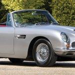 1968-Aston-Martin-DB6-Volante-_0 (1)