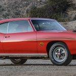 1970-gto-coker-tire