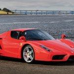 2003-Ferrari-Enzo-_0 (1)